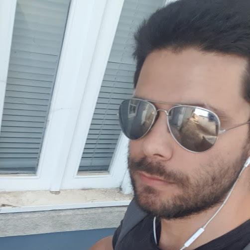 Musicontrol