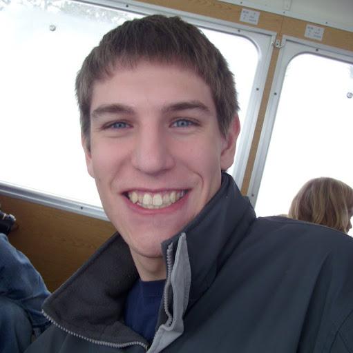 Brett Unger