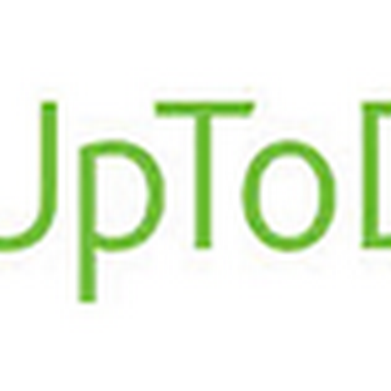 【資料庫】UpToDate Anywhere APP下載