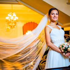 Wedding photographer Maksim Andriyanov (Photografers). Photo of 02.11.2014
