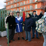 Cimento Borghetto 2005