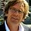 Marco van Schaardenburgh's profile photo