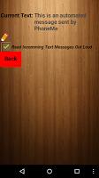 PhoneMe APK 1 3 1 Download - Free Lifestyle APK Download