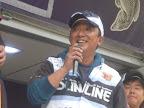 3位 粕谷邦夫プロ インタビュー 2012-10-28T23:32:56.000Z