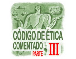 Código de Ética do Médico Veterinário comentado (parte 3)