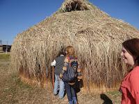 Alcalde inauguró Ruca Mapuche como nueva Sala de Educación Intercultural