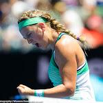 Victoria Azarenka - 2016 Australian Open -DSC_3070-2.jpg