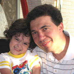 profile_2007.jpg