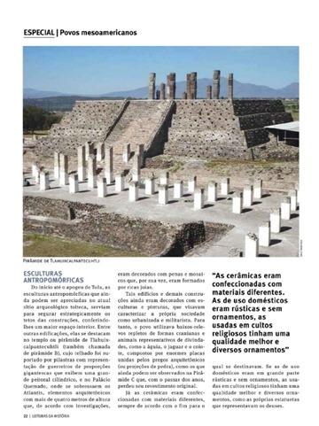Leituras da Historia - BR - Issue 94, Agosto 2016.pdf_page_22_1