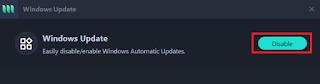 7 Cara Mematikan Update Windows 10