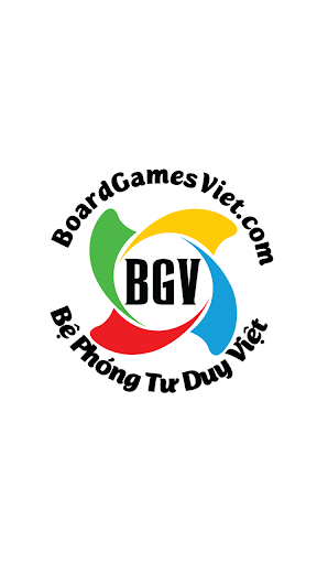 Boardgames Việt