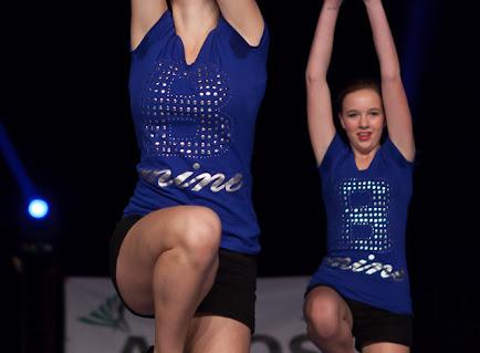 Han Balk Agios Dance In 2013-20131109-060.jpg