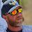 Ej Owens's profile photo