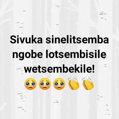 user Mbrotta Gcwabe apkdeer profile image
