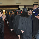 UACCH Graduation 2012 - DSC_0158.JPG