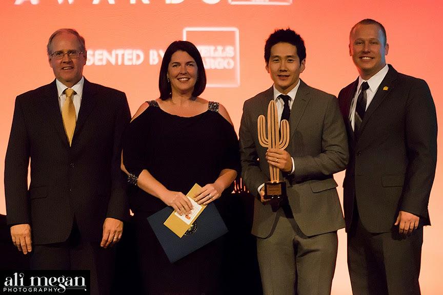 2013 Copper Cactus Awards - 462A1812.jpg
