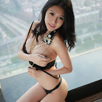 [XiuRen] 2013.11.02 NO.0042 深圳模特合集(于大小姐AYU等) 0006.jpg
