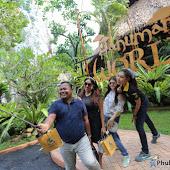 phuket event Hanuman World Phuket A New World of Adventure 003.JPG