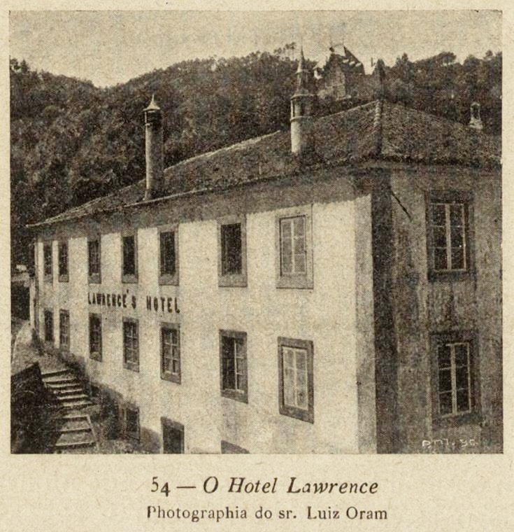 [1862-Lawrence-Hotel.19]