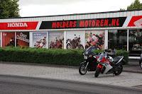 MuldersMotoren2014-207_0002.jpg