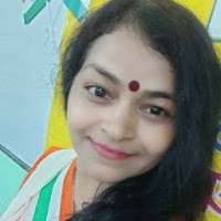 Bhavana Tiwari contact information
