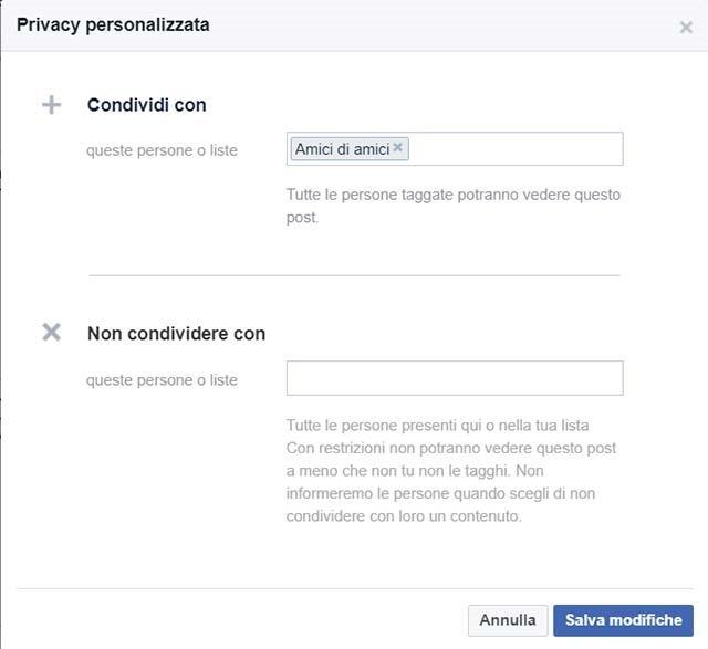 privacy-personalizzata-dei-tag