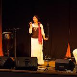 Pé de Crioula - Ana Paula da Silva - SAER_20120505_DSC8557.jpg