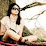 Krunali Parekh's profile photo
