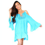 Woodstock-Boho-Turquoise-Dress.jpg