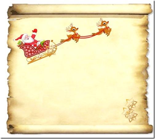 pergamino navidad (12)