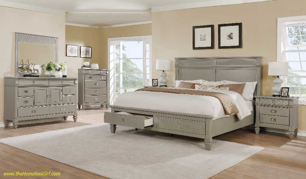 most awesome macys sanibel bedroom set that will bring you