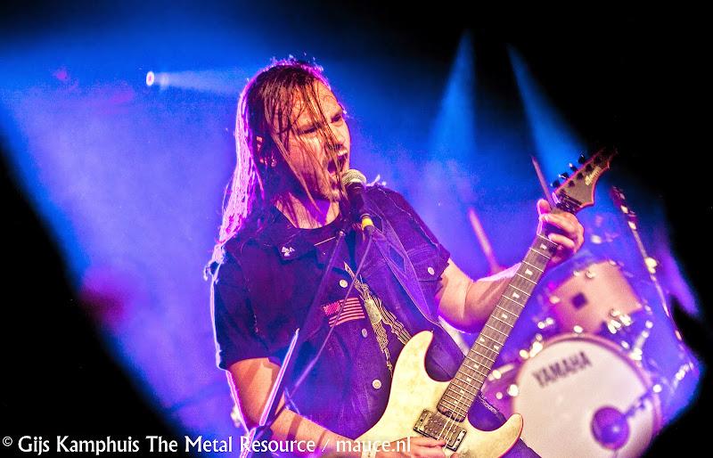 Christmas Rock Night 2014 - Disciple%2Bvr4.jpg