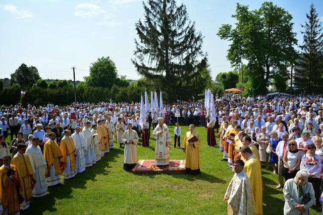 Храмовий празник Вознесіння ГНІХ - DSC_0098.JPG
