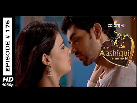 TheUpdatersoftelenovelasgh: TUESDAY UPDATE ON MERI AASHIQUI