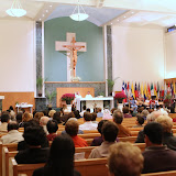 Our Lady of Sorrows Celebration - IMG_6250.JPG