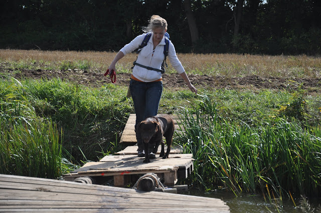 Survival voor Baas en Hond 2012 - DSC_0263.JPG