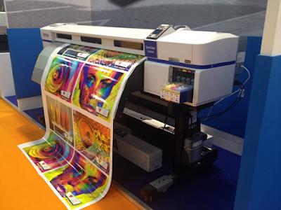 Memperbaiki Printer Macet
