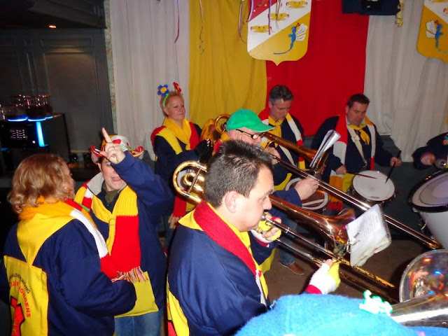 2014-03-02 tm 04 - Carnaval - DSC00329.JPG