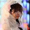 jp_2012_08_14_03047.JPG
