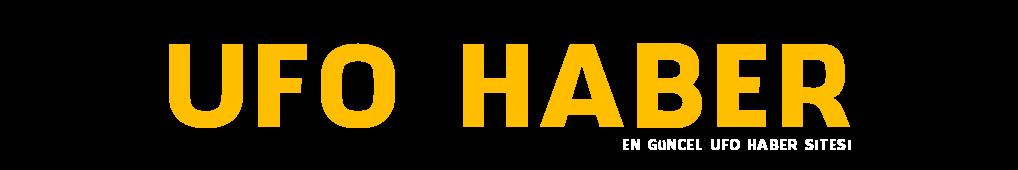 UFO Haber