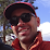 Joe Rivera's profile photo