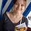 Clara Papet's profile photo