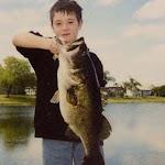 bass-fishing059.jpg