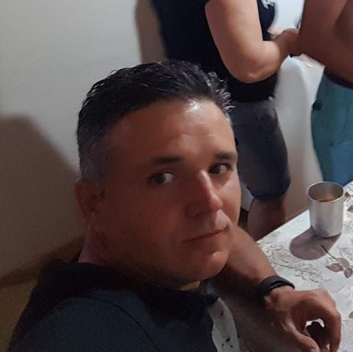 Clemilton dos Santos Lobo