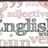 English Week (1).jpg