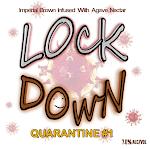 Buena Vista BC - Lock Down - Quarantine #1