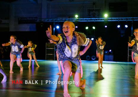 Han Balk Jazzdansdag 2016-6429.jpg