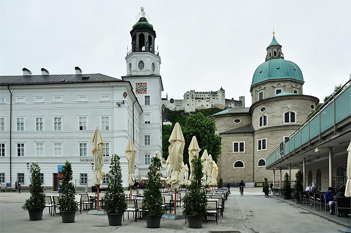 Salzburg13.JPG