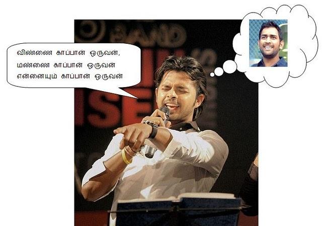 Tamil movies - Tamil films - Tamil movie releases - Tamil
