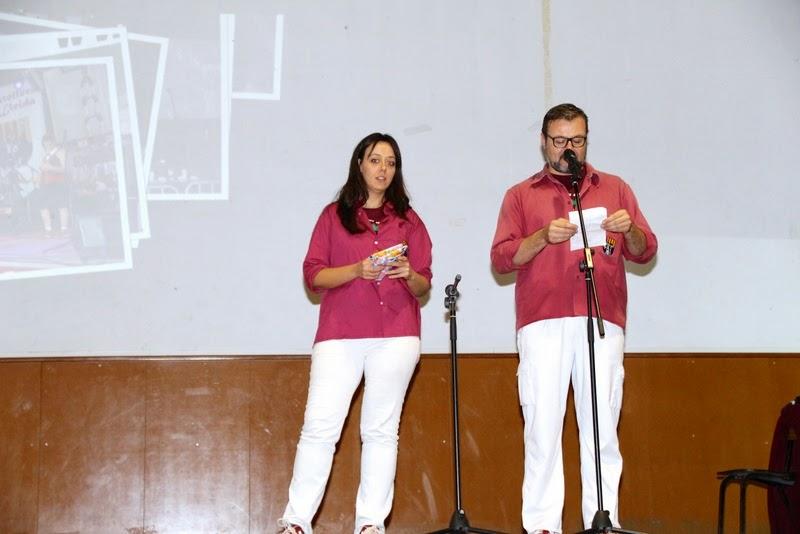 Sopar Diada Castellers de Lleida  15-11-14 - IMG_6952.JPG